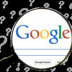 Google indexelés ellenőrzése