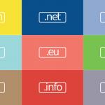 Domain név jelentése, mire jó a domain név?