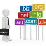 Mennyit ér a domain név a keresőoptimalizálásban?