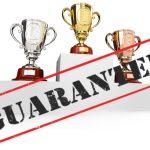 Garantált keresőoptimalizálás helyezés