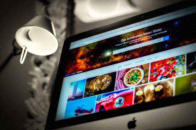 Keresés kép alapján – Tippek a Google képkereső használatához
