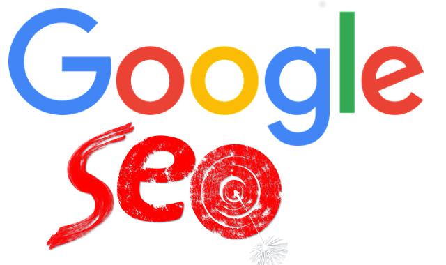 Google keresőoptimalizálás – gyorstalpaló kezdőknek