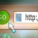Keresőbarát URL felépítése és előnyei