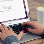 A leggyakrabban keresett szavak a Google-ban 2016-ban