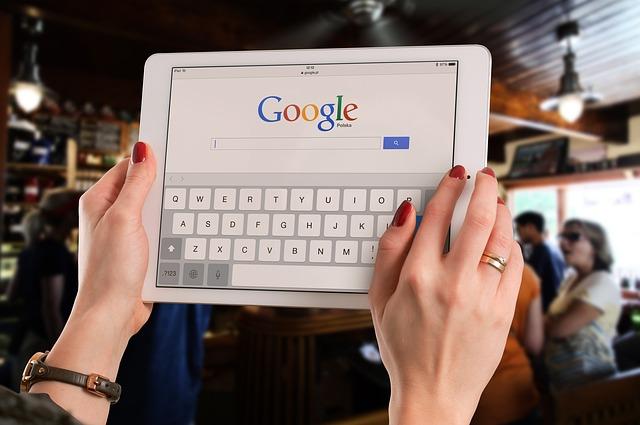 Leggyakrabban keresett szavak a Google-ben 2018-ban