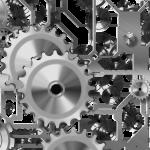 Optimalizálás jelentése, optimalizálás fogalma