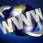 Web jelentése, mi az a web? – a lényeg érthetően